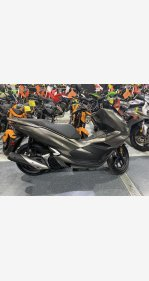 2019 Honda PCX150 for sale 200849943
