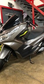 2019 Honda PCX150 for sale 200891653