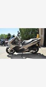 2019 Honda PCX150 for sale 200924960