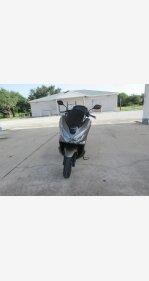 2019 Honda PCX150 for sale 200932853