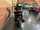2019 Honda PCX150 for sale 201116891