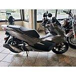 2019 Honda PCX150 for sale 201181302