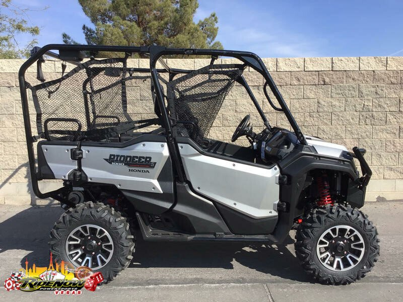 Honda Pioneer For Sale Toledo Oh >> Honda Motorcycles For Sale Motorcycles On Autotrader
