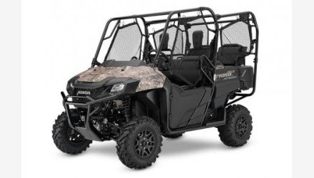 2019 Honda Pioneer 1000 for sale 200686574