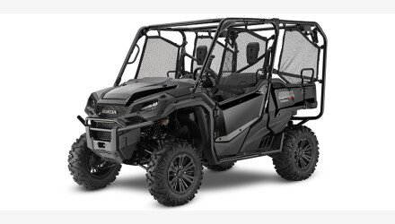 2019 Honda Pioneer 1000 for sale 200831575