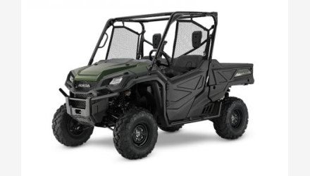 2019 Honda Pioneer 1000 for sale 200855558