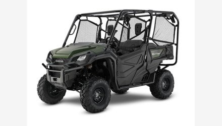 2019 Honda Pioneer 1000 for sale 200937110
