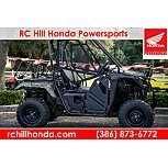 2019 Honda Pioneer 500 for sale 200930591