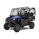 2019 Honda Pioneer 700 for sale 200695826