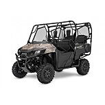 2019 Honda Pioneer 700 for sale 200698223