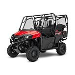 2019 Honda Pioneer 700 for sale 200772339