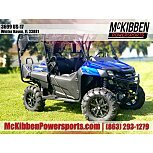2019 Honda Pioneer 700 for sale 200779699