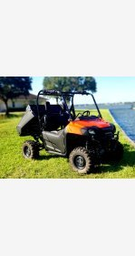 2019 Honda Pioneer 700 for sale 200818806
