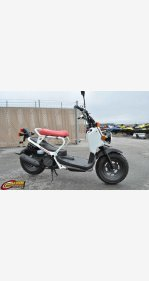 2019 Honda Ruckus for sale 200740107