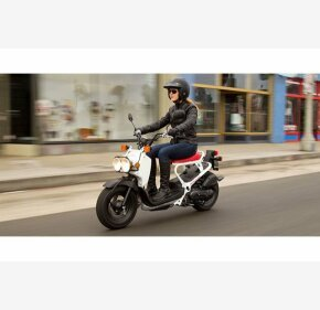 2019 Honda Ruckus for sale 200754066