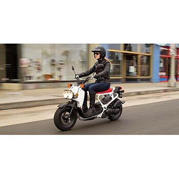 2019 Honda Ruckus for sale 200754066