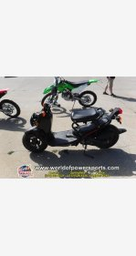 2019 Honda Ruckus for sale 200799710