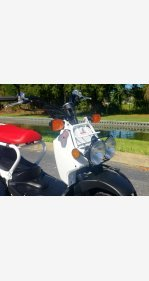 2019 Honda Ruckus for sale 200818962