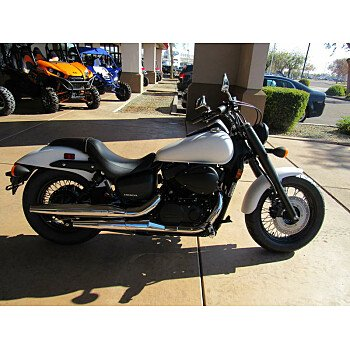 2019 Honda Shadow Phantom for sale 200665913