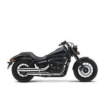 2019 Honda Shadow Phantom for sale 200686115
