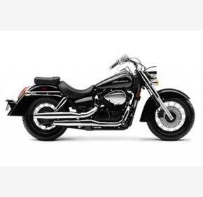 2019 Honda Shadow for sale 200629251