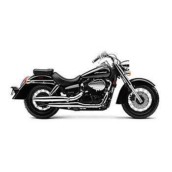 2019 Honda Shadow Aero for sale 200665852