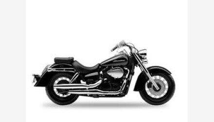 2019 Honda Shadow Aero for sale 200711189