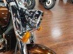2019 Honda Shadow Aero for sale 200712130