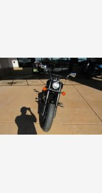 2019 Honda Shadow for sale 200748708