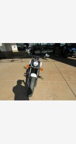 2019 Honda Shadow for sale 200748711