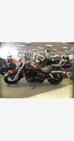 2019 Honda Shadow for sale 200755897