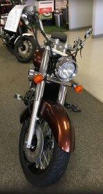 2019 Honda Shadow for sale 200755897