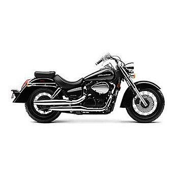 2019 Honda Shadow Aero for sale 200757409