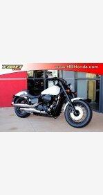 2019 Honda Shadow Phantom for sale 200774008