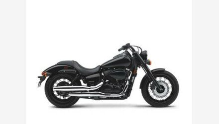 2019 Honda Shadow Phantom for sale 200779282