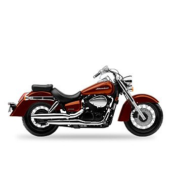 2019 Honda Shadow for sale 200810041