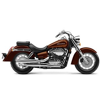 2019 Honda Shadow for sale 200829699