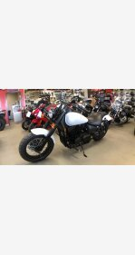 2019 Honda Shadow Phantom for sale 200832008