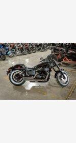 2019 Honda Shadow Phantom for sale 200857635