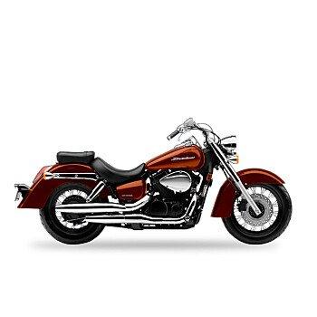 2019 Honda Shadow Aero for sale 200886955
