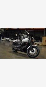 2019 Honda Shadow Phantom for sale 200891601