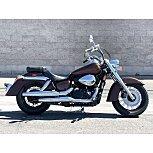 2019 Honda Shadow Aero for sale 200971098