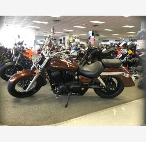 2019 Honda Shadow for sale 200991435