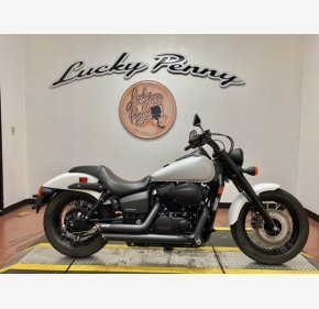 2019 Honda Shadow for sale 200992815