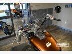 2019 Honda Shadow Aero for sale 201070654