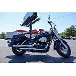 2019 Honda Shadow Aero for sale 201094928