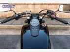 2019 Honda Shadow Phantom for sale 201145865