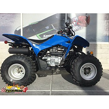 2019 Honda TRX250X for sale 200672151