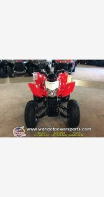 2019 Honda TRX250X for sale 200720413