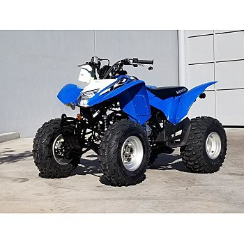 2019 Honda TRX250X for sale 200759181
